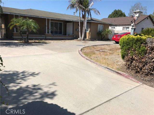 8192 Hazard Av, Midway City, CA 92655 Photo 2