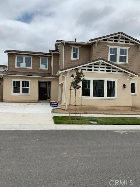 58 Ray, Irvine, CA 92618