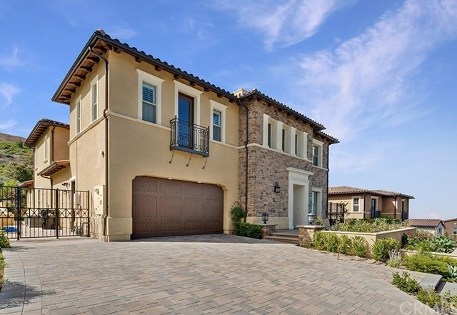 1247 Inspiration, West Covina, CA 91791