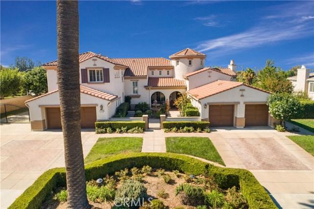 2560 Horace Street, Riverside, CA 92506