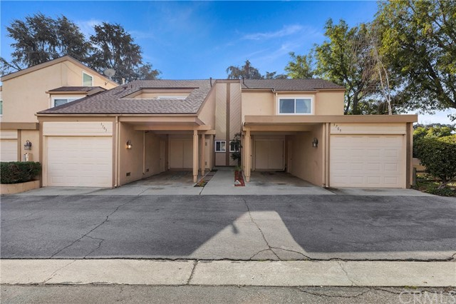 3705 Towne Park Circle, Pomona, CA 91767