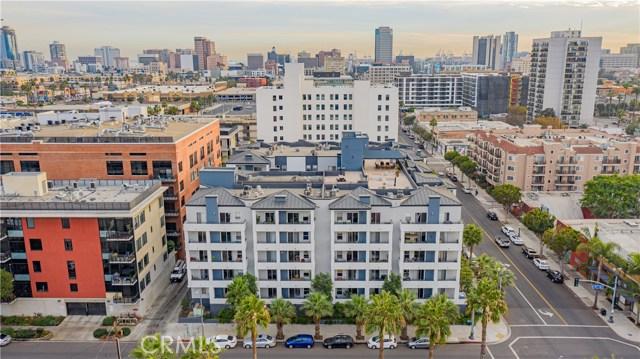 838 Pine Av, Long Beach, CA 90813 Photo