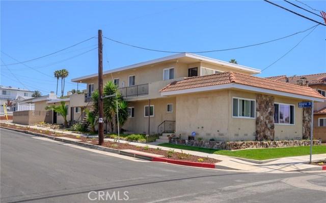 3644 Almeria Street, San Pedro, CA 90731