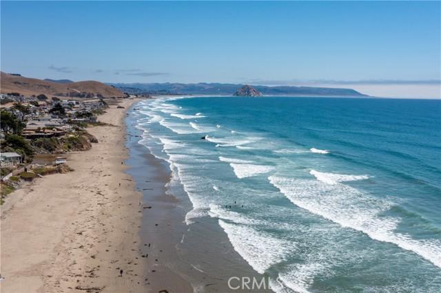 2775 Santa Barbara Av, Cayucos, CA 93430 Photo 44