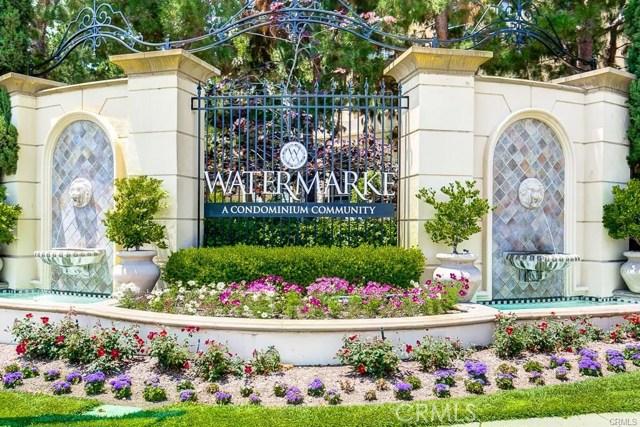 2312 Watermarke Place, Irvine, CA 92612
