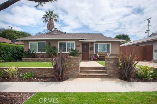 2722 Dalemead Street, Torrance, CA 90505