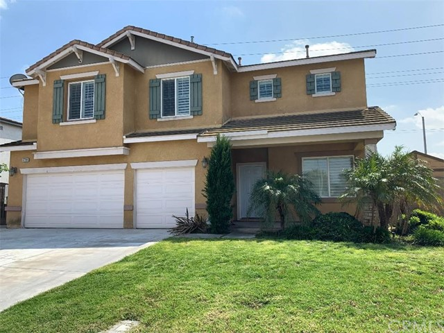 6788 Leanne Street, Eastvale, CA 91752