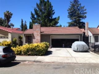 377 EDUCATIONAL PARK Drive, San Jose, CA 95133