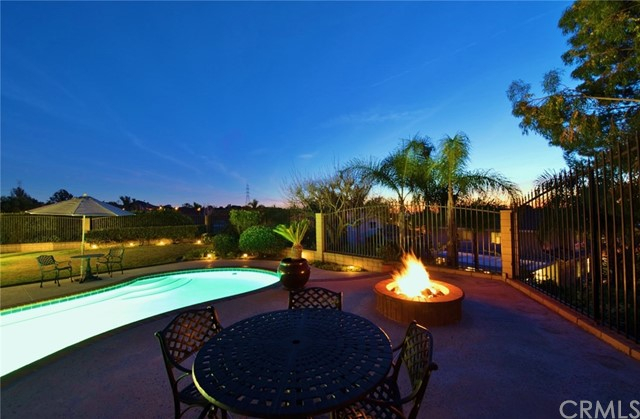6765 Cactus Ln, La Verne, CA 91750 Photo 50