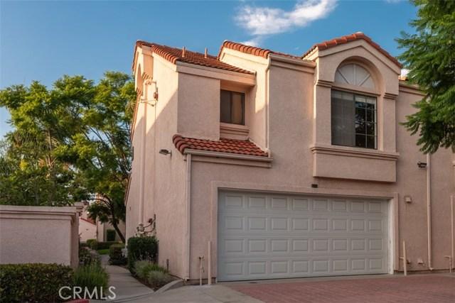 8810 Hewitt Place 25, Garden Grove, CA 92844
