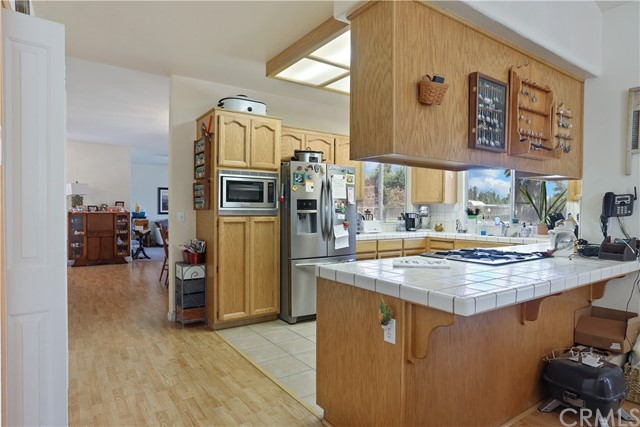 62. 6105 Spring Valley Drive Atwater, CA 95301