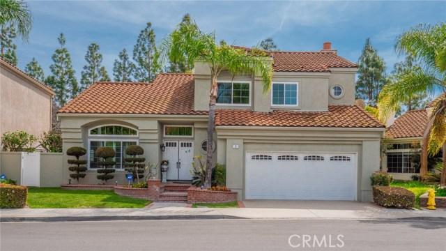 2 Ariana, Irvine, CA 92614