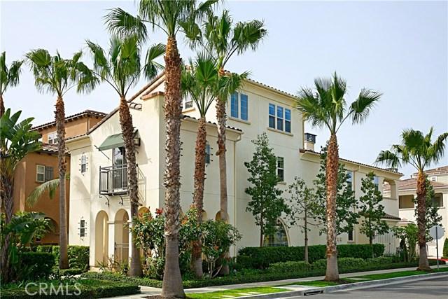 8318 Noelle Drive, Huntington Beach, CA 92646