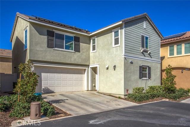 1433 Misty Lane C, Beaumont, CA 92223