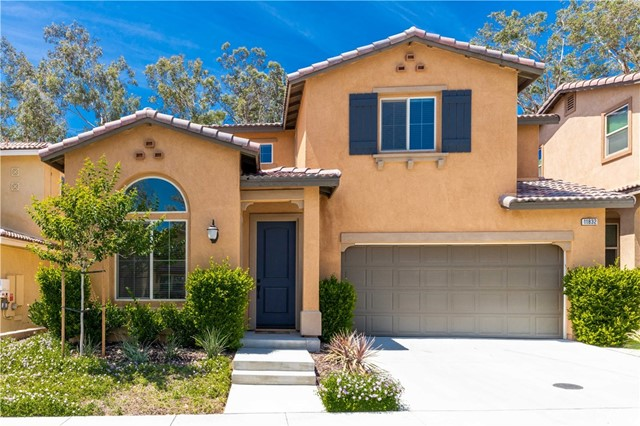 11832 Greenbrier Lane, Grand Terrace, CA 92313