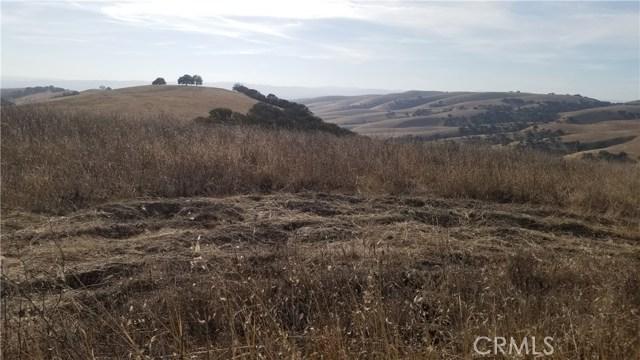 0 Ranchita Canyon Rd, San Miguel, CA 93451 Photo 11
