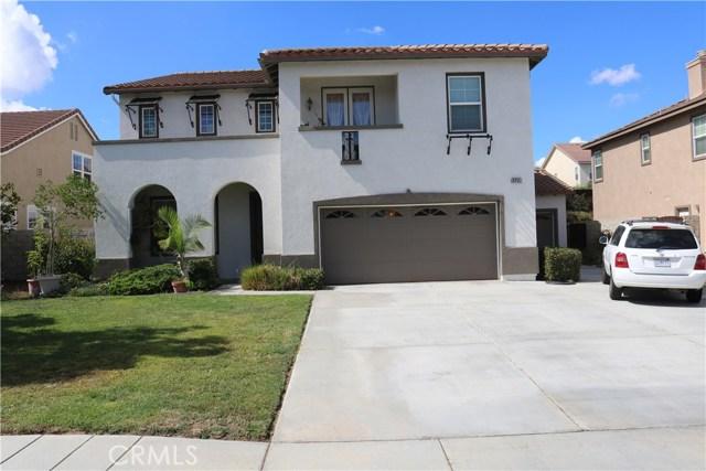 8255 Laurel Ridge Road, Riverside, CA 92508