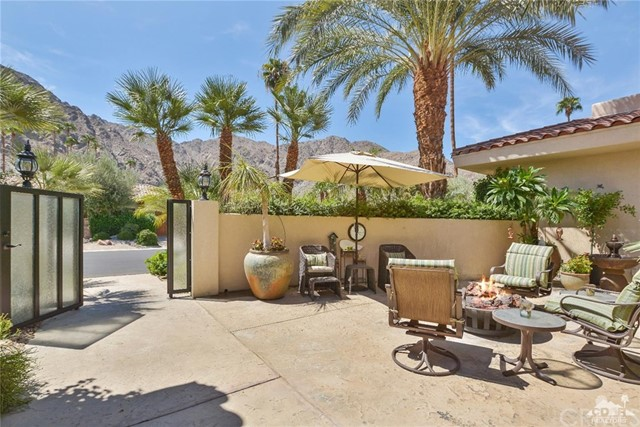 77350 Sioux Drive, Indian Wells, CA 92210
