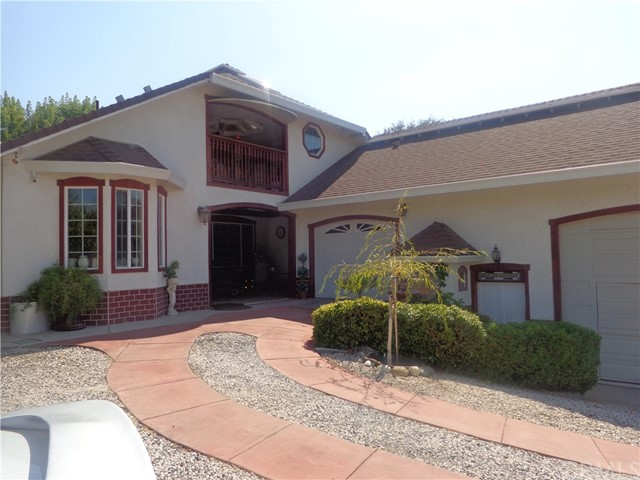 8 Dorr Lane, Oroville, CA 95966