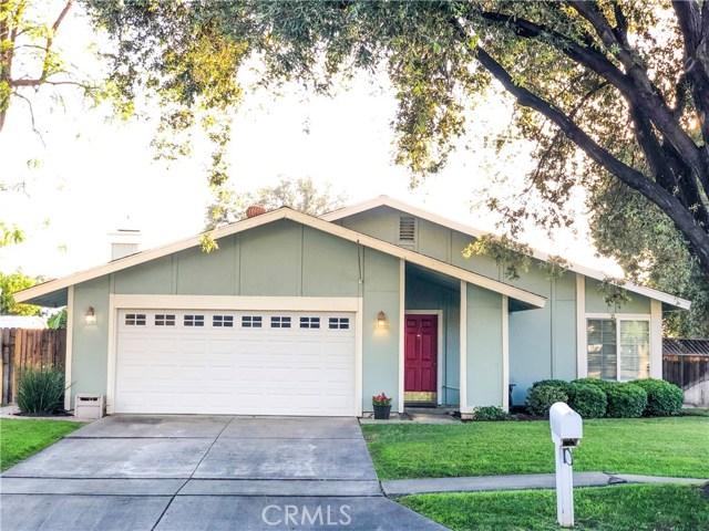 1623 Occidental Drive, Redlands, CA 92374