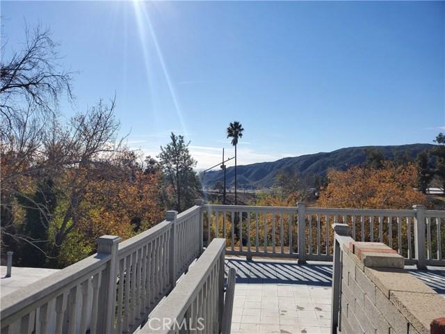 Image 59 of 17715 W Kenwood Ave, San Bernardino, CA 92407