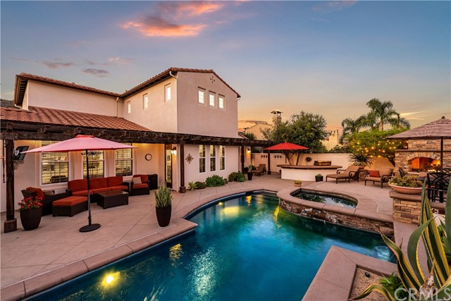 Photo of 20 Calle Pacifica, San Clemente, CA 92673