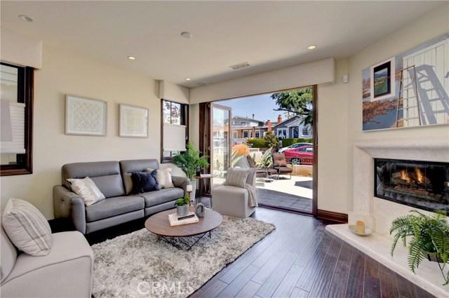 701 Narcissus Avenue, Corona del Mar, CA 92625