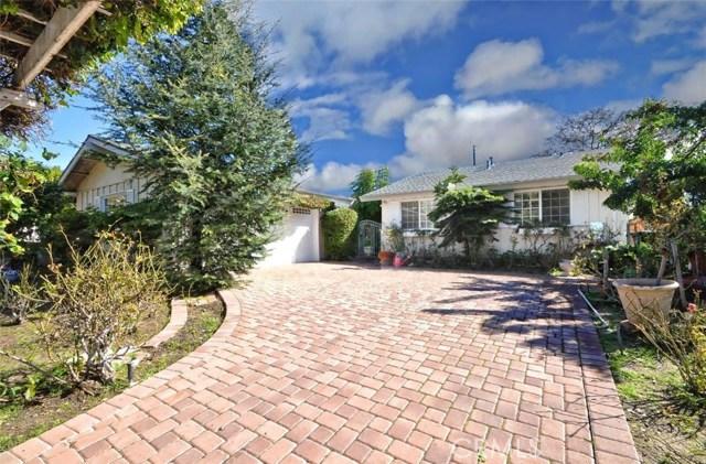 27116 Freeport Road, Rancho Palos Verdes, CA 90275