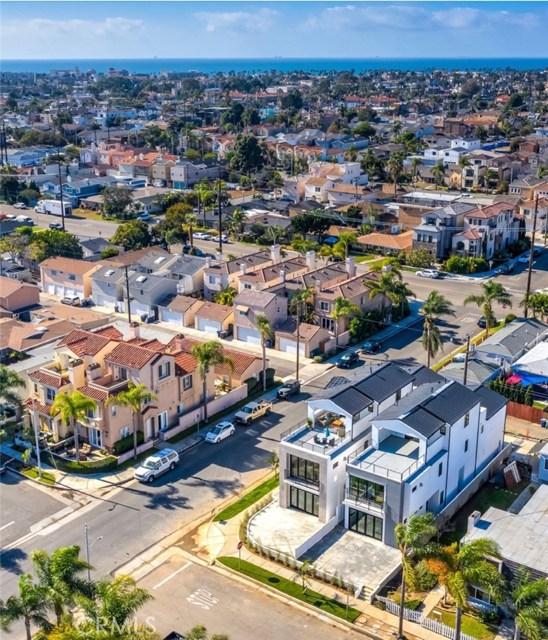 1103  England 92648 - One of Huntington Beach Homes for Sale