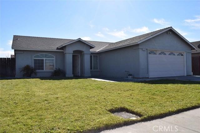 6784 Lorna Avenue, Winton, CA 95388
