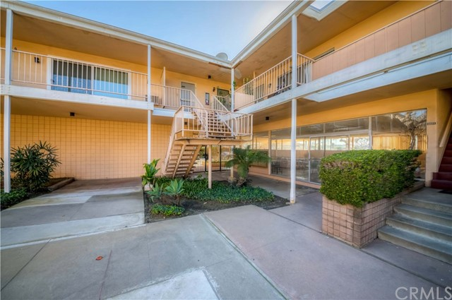 15312 S Normandie Avenue 221, Gardena, CA 90247