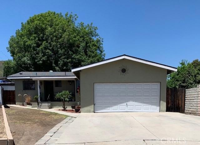 2449 McPherson Place, El Sereno, CA 90032
