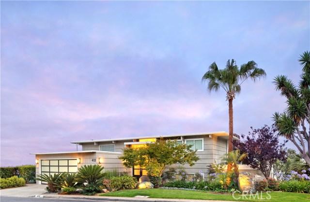 Photo of 412 Monarch Bay Drive, Dana Point, CA 92629