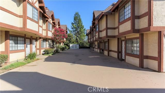 9325 Sunland Park Drive 23, Sun Valley, CA 91352