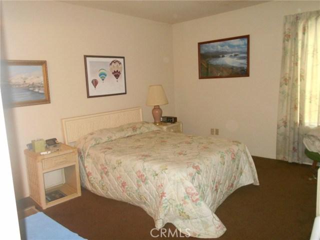 867 Ginger, Carlsbad, CA 92011 Photo 8