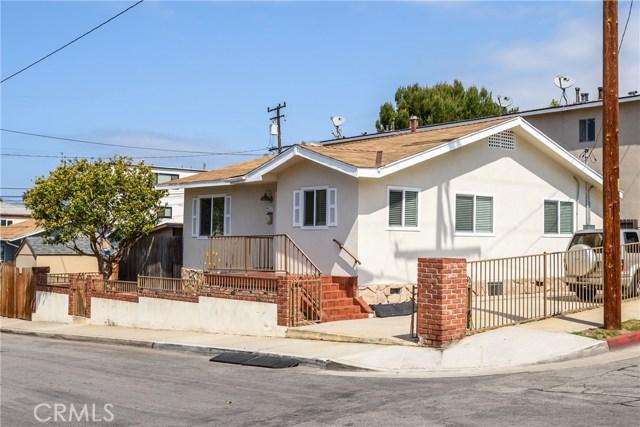 427 E Franklin Avenue, El Segundo, CA 90245