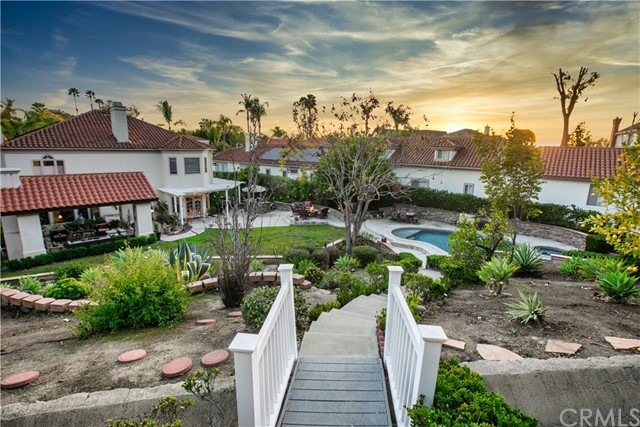 Photo of 25481 Rapid Falls Road, Laguna Hills, CA 92653