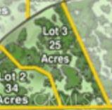 46 Eagles Ranch Road, Ione, CA 95640
