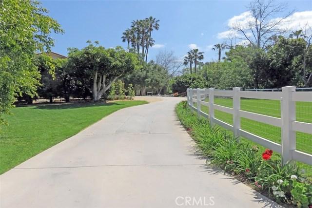 10432 Orange Park Boulevard, Orange, CA 92869