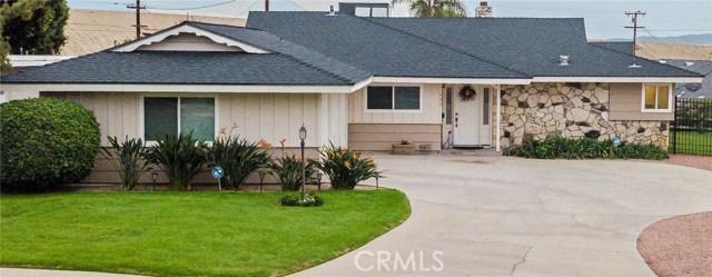 797 E Sonora Street, San Bernardino, CA 92404