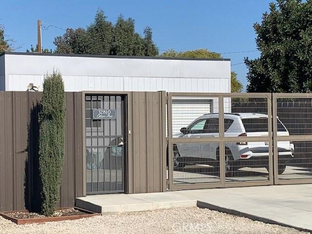 32810 Olive Avenue, Winchester, CA 92596