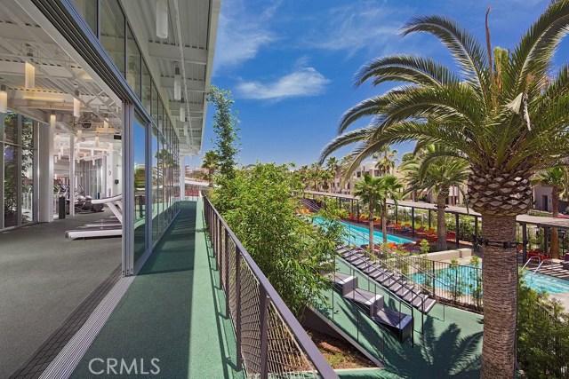 13080 Pacific Promenade, Playa Vista, CA 90094 Photo 57