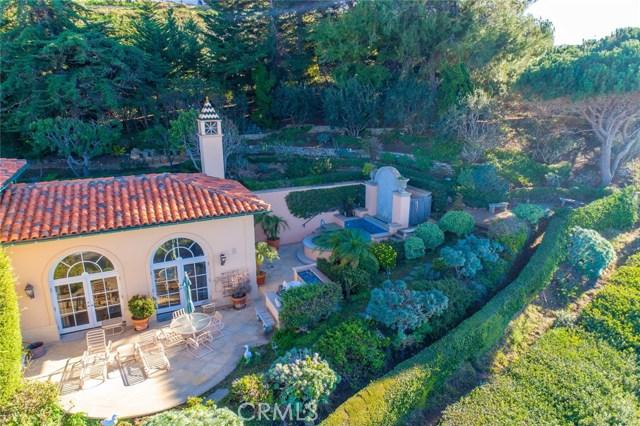 68. 609 Paseo Del Mar Palos Verdes Estates, CA 90274