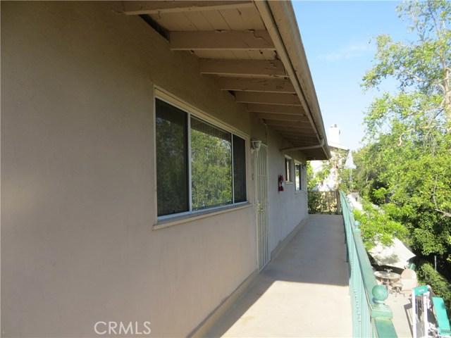 122 N Oak Av, Pasadena, CA 91107 Photo 6
