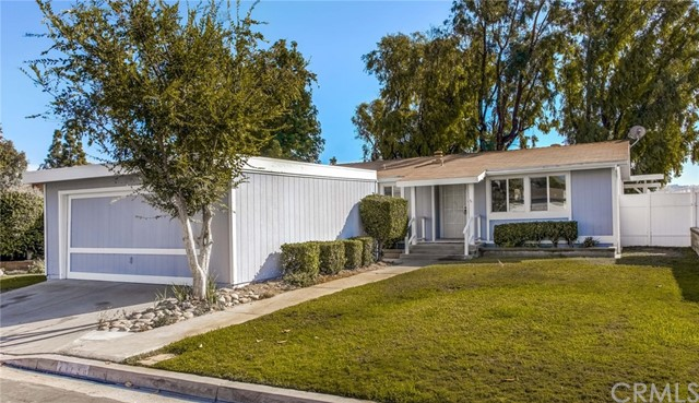 21736  Kern Street 92887 - One of Cheapest Homes for Sale