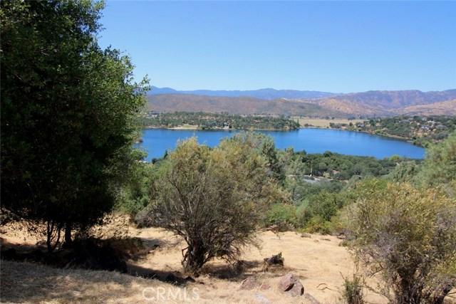 17282 Greenridge Road, Hidden Valley Lake, CA 95467