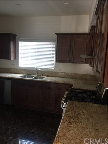 Image 7 of 119 S Dale Ave #8, Anaheim, CA 92804