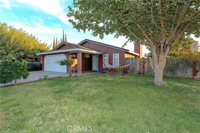 6987 Arlene Dr, Winton, CA 95388 Photo
