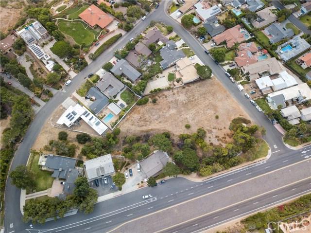 0 Clipper Road, Rancho Palos Verdes, CA 90274