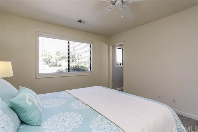 1598 Longbranch Avenue, Grover Beach CA: https://media.crmls.org/medias/1e344d85-e080-4860-a8a8-a6a958341e38.jpg